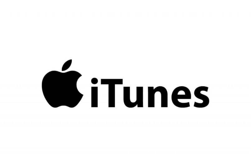 Logotipo de iTunes