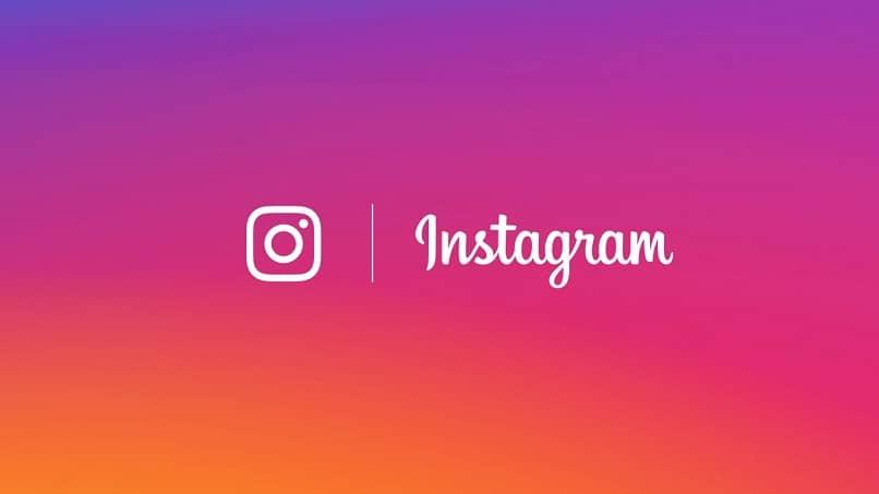 Logotipo de Instagram actualizado
