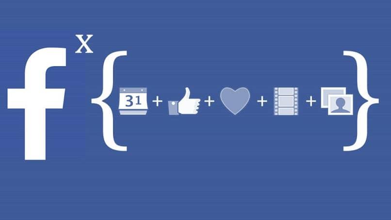 ecuación en facebook