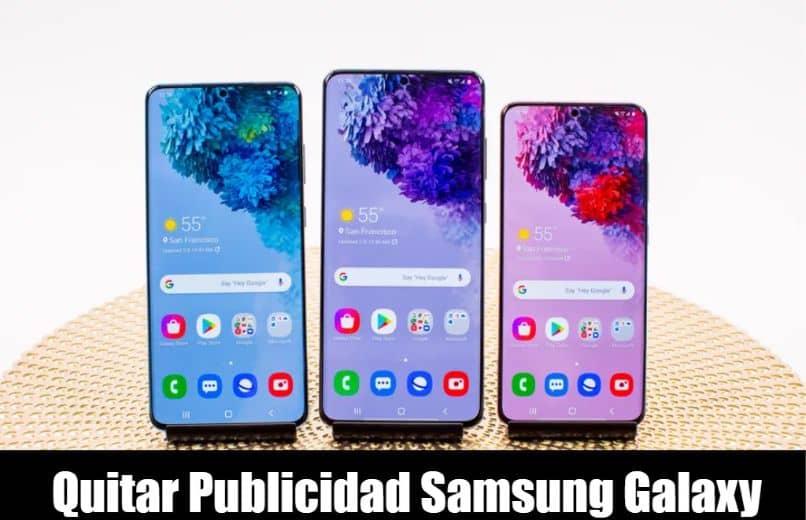 fondo blanco para aplicaciones móviles