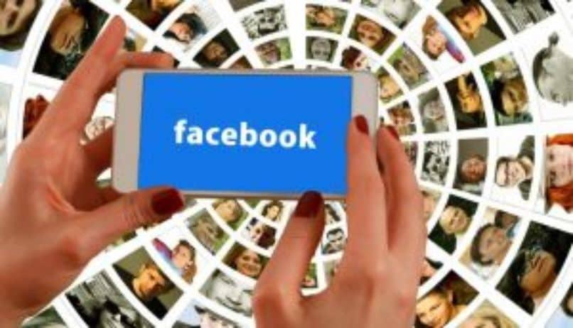 suir video fotos facebook