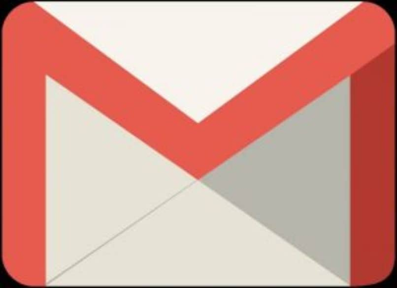 solución de gmail