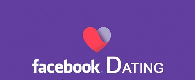 Cómo hacer una cita en Facebook