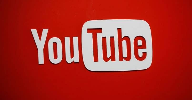 cambiar la URL de youtube