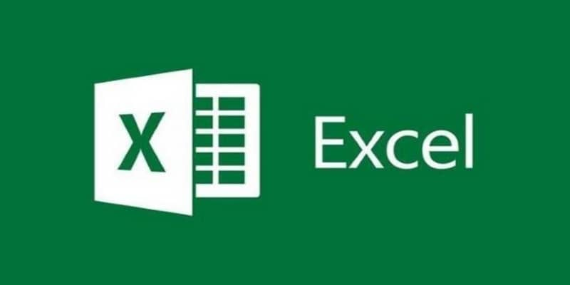 Icono de libro de Excel