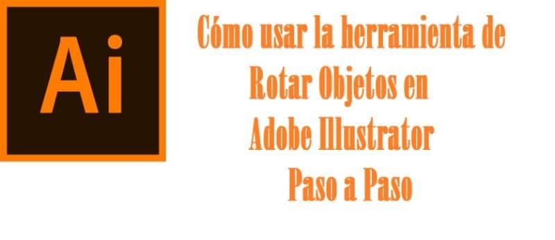Herramientas de Adobe Illustrator