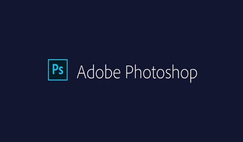 ¿Sabes cómo determinar el tipo de fuente en Photoshop?