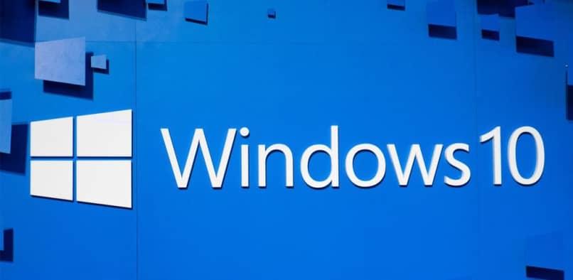 sistemas operativos emblemáticos windows 10