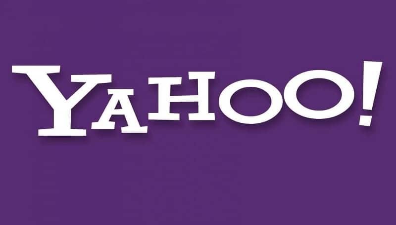 Usa Yahoo en español