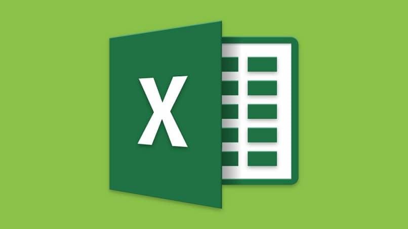 icono de Excel con fondo verde claro