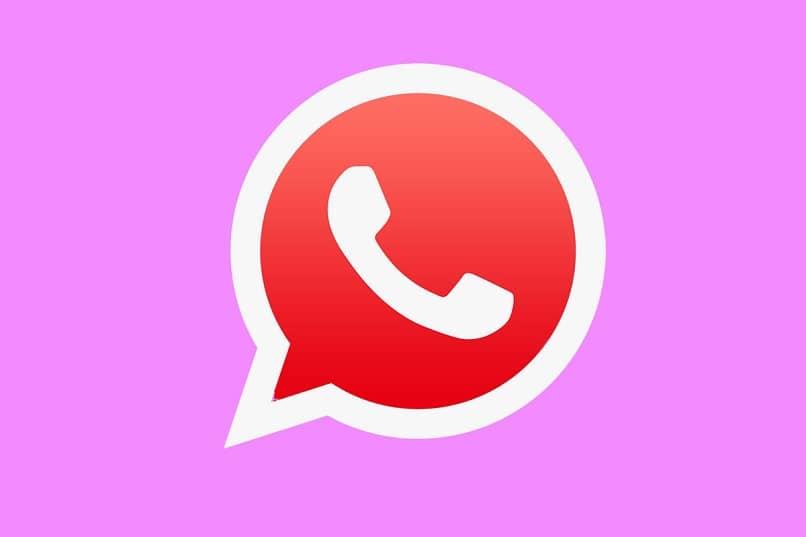 whatsapp-icon-color-rojo