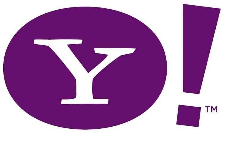 Inicie sesión en mi cuenta de Yahoo!