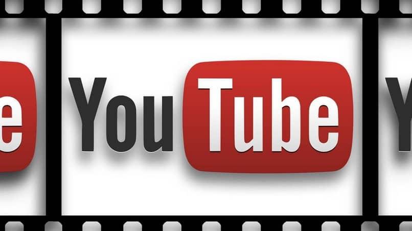 película de youtube película