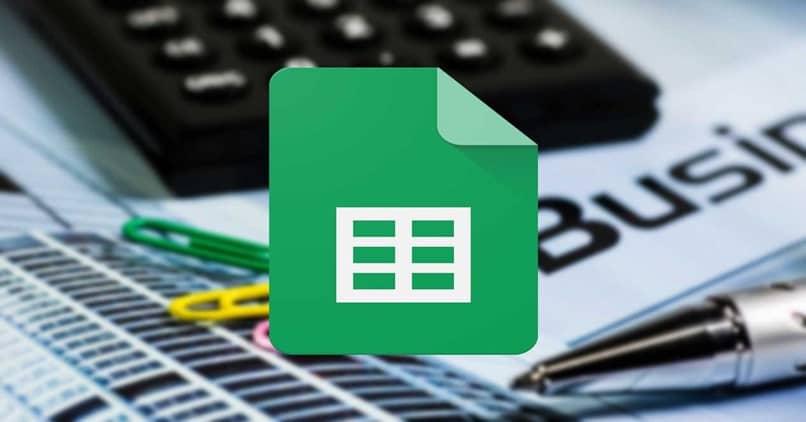 Cubierta de hoja verde de Google