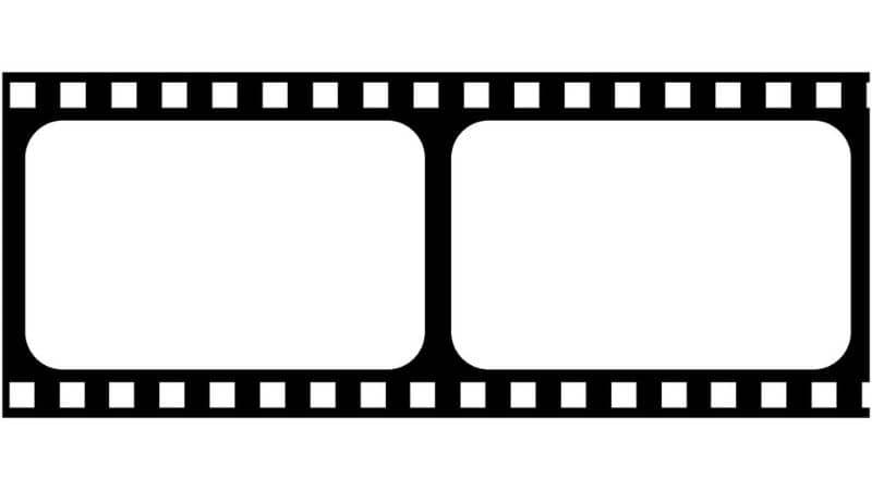 Filmar con una videocámara