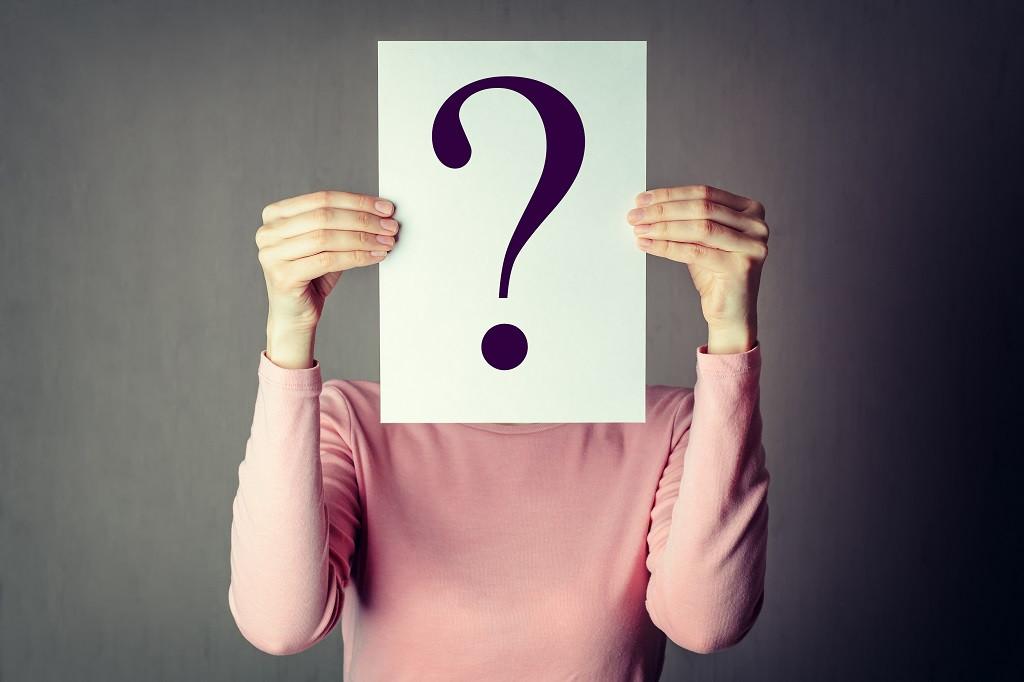¿Cómo hacer una pregunta de forma anónima en Tumblr?
