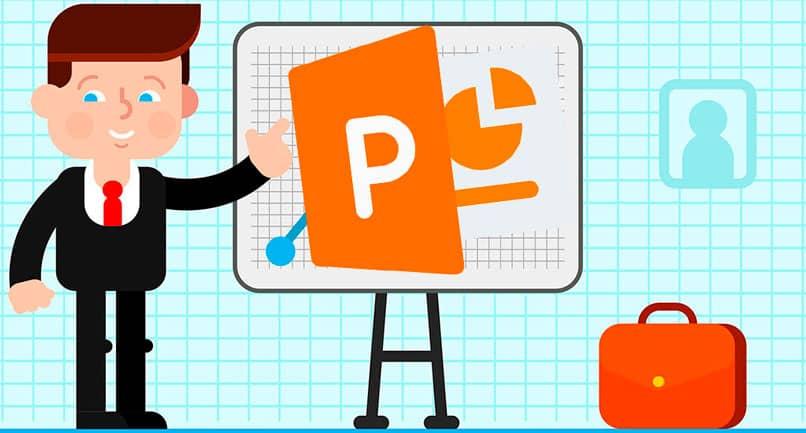 Compresión de presentación de PowerPoint