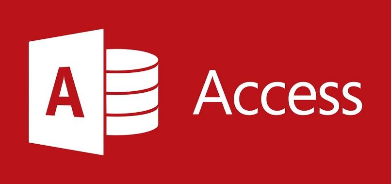 Vincular una página web HTML a una base de datos en Access