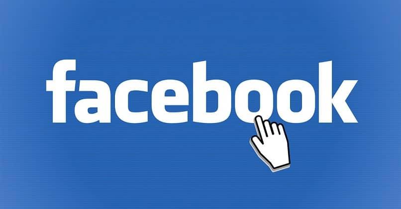 selección de facebook